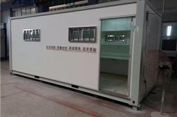 生物培养箱库